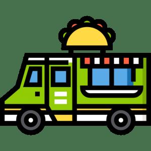 taco food truck