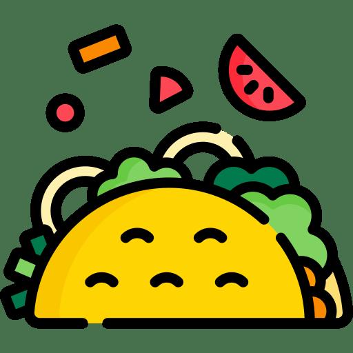 best tacos rochester